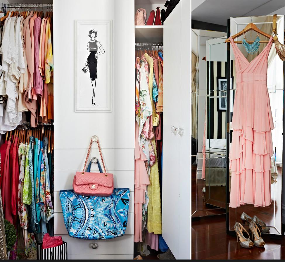 megan-hess-fashion-illustrator-closet-wardrobe_arhitektura-4