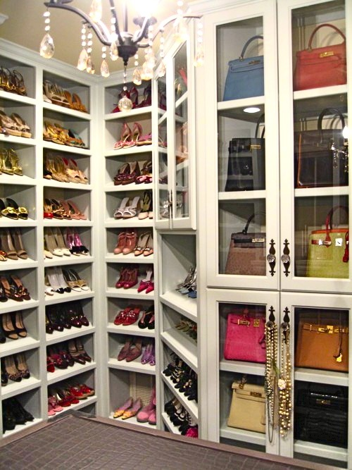 closet+111