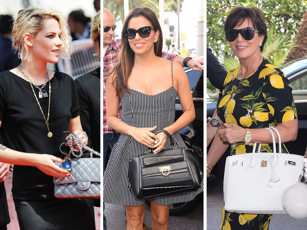 f0eaa53458c How to choose bags for different occasions