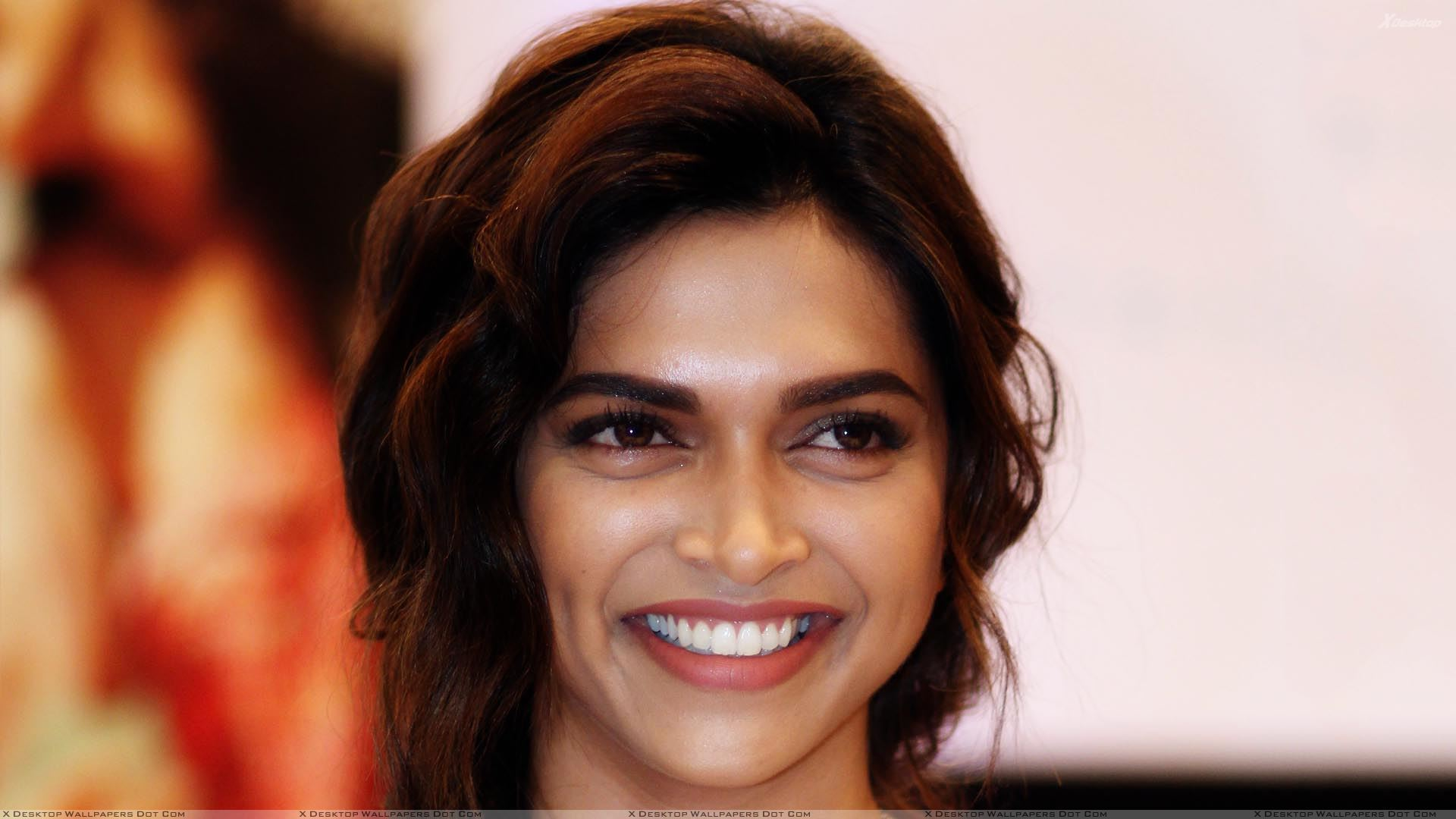 Deepika Nude Lipstick