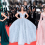Who wore what at Cannes 2017?