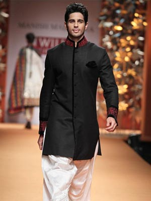 Stunning Wedding Looks For Men Images - Styles & Ideas 2018 - colled ...